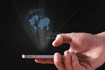 เทคโนโลยีที่ทันสมัย ที่สามารถเปลี่ยนวิถีชีวิตได้เป็นอย่างดีมากที่สุด