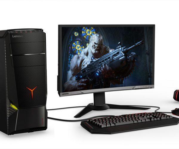 คอมพิวเตอร์ตั้งโต้ะที่เป็นที่นิยมมากที่สุดและให้ความคุ้มค่าอย่างยอดเยี่ยม
