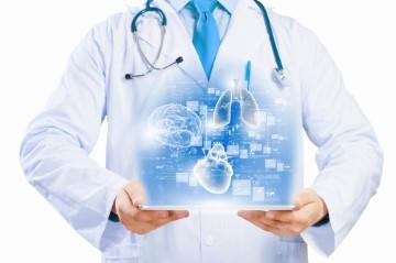 นวัตกรรมแพทย์ ที่ก้าวหน้าช่วยให้ดีต่อสุขภาพ