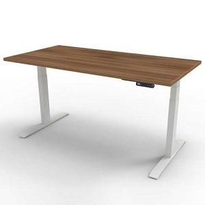 โต๊ะไฮเทค