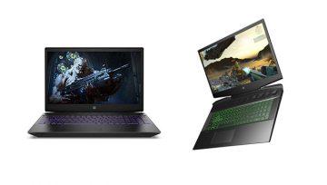 โน๊ตบุ๊ครุ่นล่าสุด ซื้อ โน๊ตบุ๊คราคาถูก Laptop สเปคดี Notebook for Windows